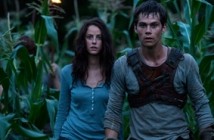 mazerunner_feature1