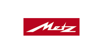 metz_feature