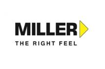 miller_feature