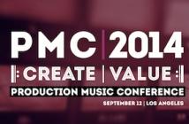 pmc_logo1
