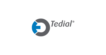 tedial_feature