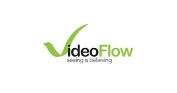 videoflow_feature