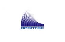 apantac_feature