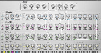 eisenberg_audio1