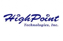 highpoint_feature