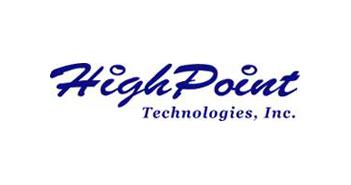 highpoint_feature