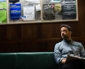 Cinematographer Hubert Taczanowski Shoots Hinterland