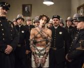 Houdini Review