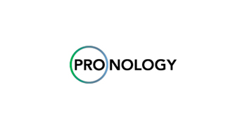 pronology_feature