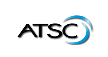 atsc_feature