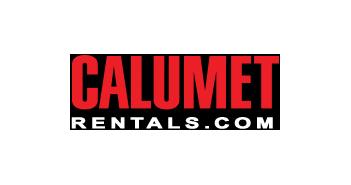 calumetrentals_feature