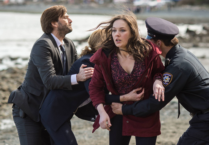 gracepoint12