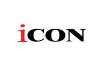 icon_feature