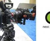 Next|Video Gear Roundup