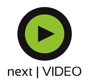 nextvideo_icon