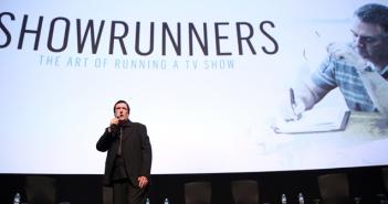 showrunners1