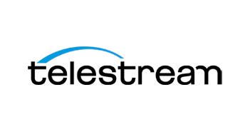 telestream_feature