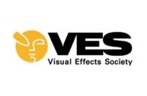 VES_feature
