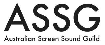assg_logo2