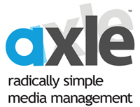 axle_video_logo2