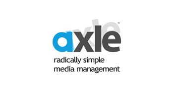 axlevideo_feature