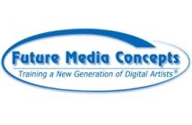 futuremediaconcepts_feature
