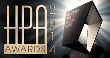 hpaawards2014_feature