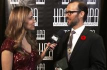 HPA Awards 2014