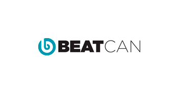beatcan_feature