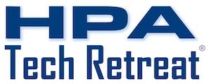 hpa_Tech_retreat