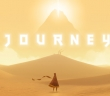journey_feature