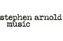 stephenarnoldmusic_feature