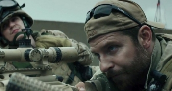 americansniper_feature