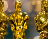 89th Academy Awards Nominations Announced