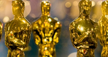 The Academy and The LA Phil Present The Oscar Concert
