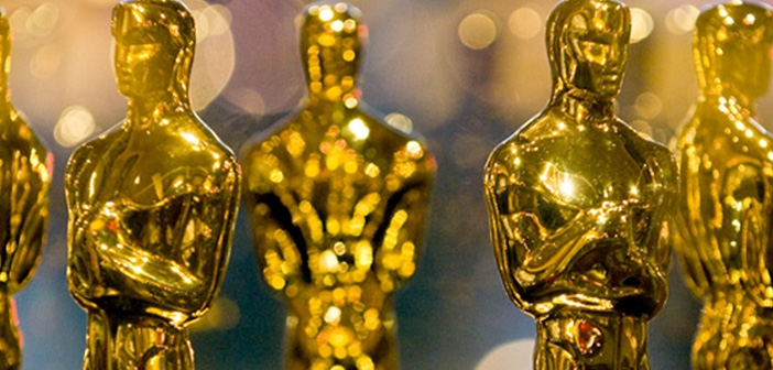 87th Oscar Nominees Announced