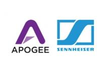 sennheiser_apogee_feature