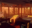 firewatch_feature