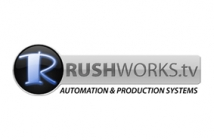rushworks_feature