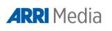 arri_media_logo