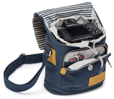 2a491df945113 National Geographic Launches Mediterranean Bags Collection ...