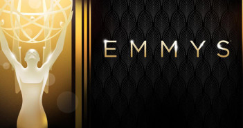 67emmys_feature