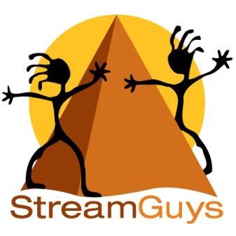 streamguys_logo