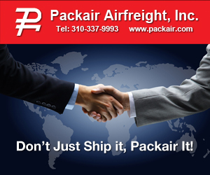 Packair