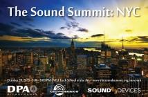 Sound_Summit_NYC
