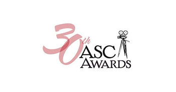 asc_awards_feature