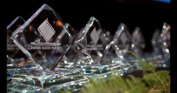 Cinema Audio Society Announces 55th CAS Award Winners