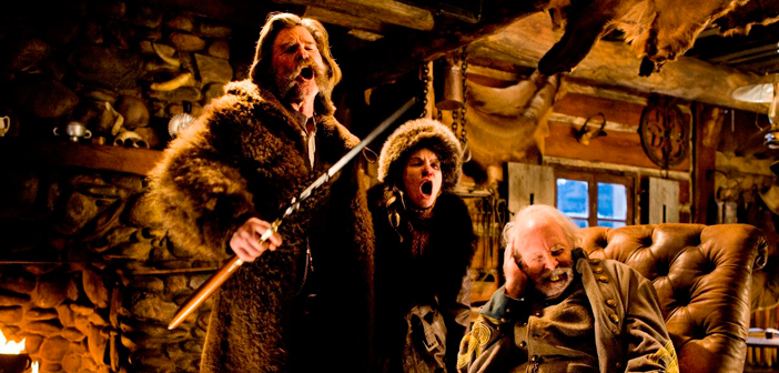 hateful_eight1