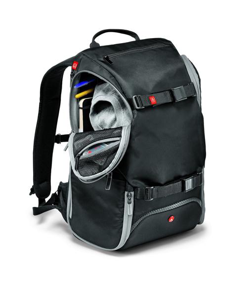 Travel Backpack Reviews | Cg Backpacks