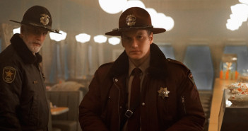 fargo_feature
